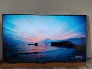 Sony KD-75XH9005, 4K UHD-Fernseher, Smart-TV, WLAN B-Ware