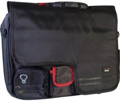 Carat Notebooktasche NB-100 Soft 15-17 Zoll