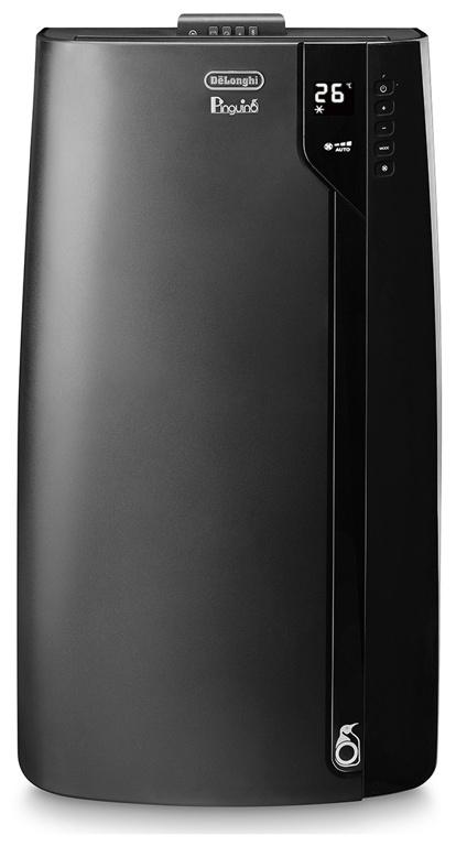 De'Longhi DeLonghi Klimagerät PAC EX120 SILENT