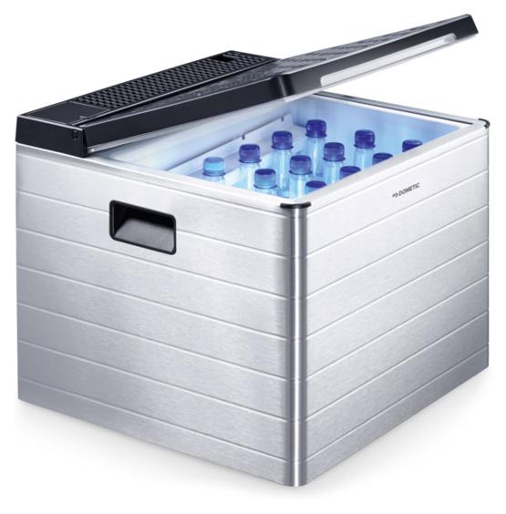 Dometic Kühlbox ACX 40 G, 40l 9105204291