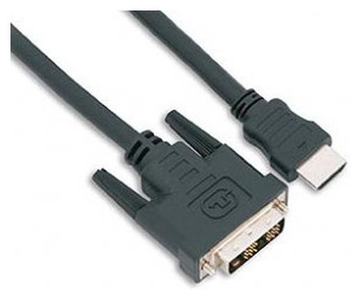 in-akustik Inakustik HDMI-Kabel matrix S-1 K3