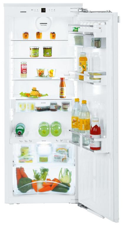 Liebherr IKBP 2760-20 Premium Einbau-Kühlschrank EEK: A+++