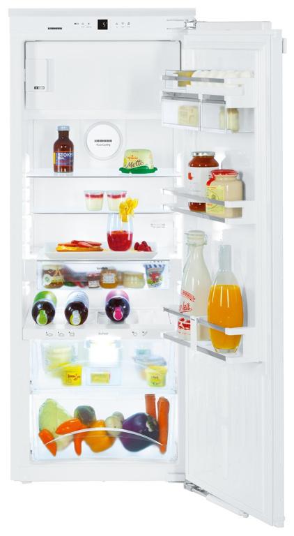 Liebherr IKBP 2764-21 Premium Einbau-Kühlschrank EEK: A+++