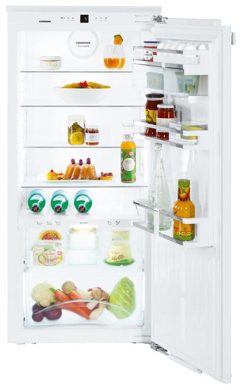 Liebherr IKBP 2360-20 Premium Einbau-Kühlschrank, BioFresh, EEK: A+++