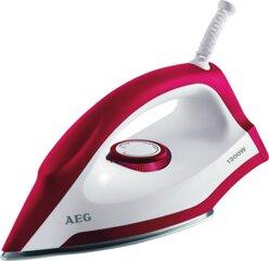 AEG LB1300 PERFECT