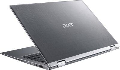 Acer Spin 1 (SP111-34N-P3RH) Windows 10 Home im S