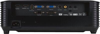 Acer Beamer Nitro G550 120Hz Gaming