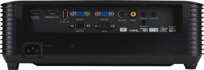 Acer Nitro G550 120Hz Gaming