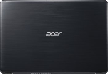 Acer Notebook Aspire 5 (A515-52G-58FH) 15,6""