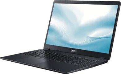 Acer Aspire 3 (A315-42-R4WZ)