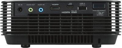 Acer B250i Beamer 1080p