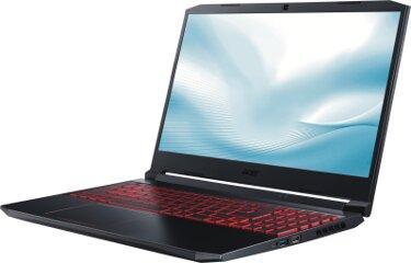 Acer Nitro 5 (AN515-44-R9TT)