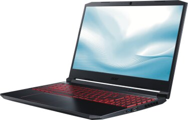 Acer Nitro 5 (AN515-55-794N) Notebook