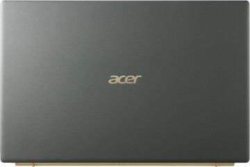 Acer Swift 5 (SF514-55T-78E4) EVO