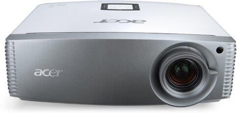 Acer H9500 ColorBoost II+ Projektor