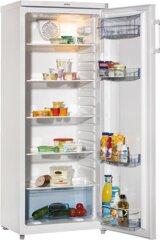 Amica Standkühlschrank VKS 15110W, 248 l, 55 cm, A+