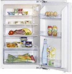 AMICA EVKS 16182 EB-Kühlschrank EEK A++