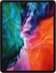 """Apple iPad Pro 12.9"""" Wi-Fi 512GB 4.Generation"""