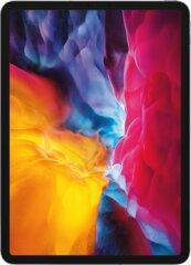 """Apple iPad Pro 11"""" Wi-Fi + Cellular 512GB 2.Genera"""
