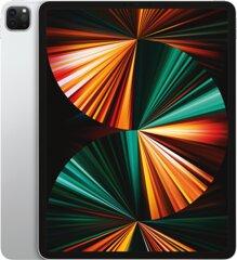 """Apple iPad Pro 12.9"""" Wi-Fi 256GB (5. Generation)"""
