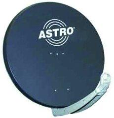 Astro ASP 85, Sat-Spiegel