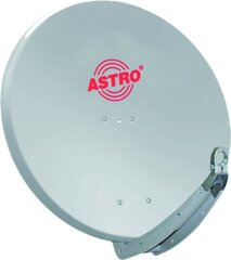 Astro ASP 85