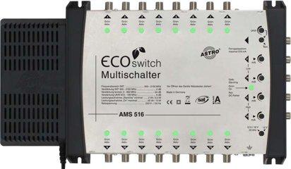 Astro SAM 516 Ecoswitch 5x16