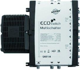 Astro SAM 94 Ecoswitch 9x4