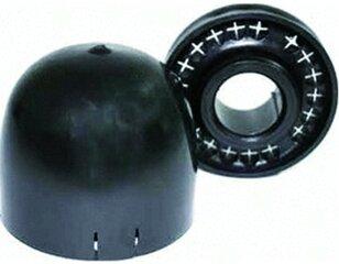 Astro MHD 48/60 Mastkappe