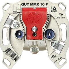 Astro GUT MMX 10 F