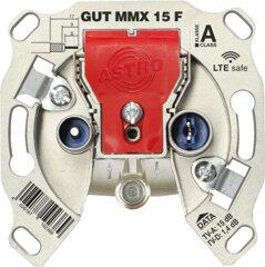 Astro GUT MMX 15 F
