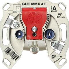 Astro GUT MMX 4 F