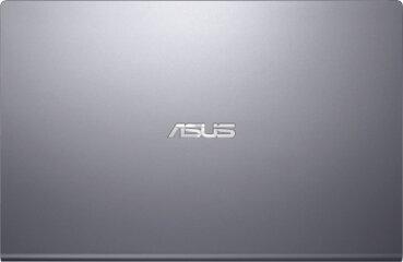 Asus VivoBook 15 F509MA-BR100T