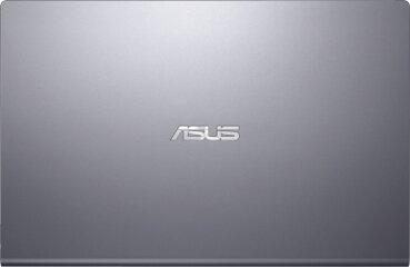 Asus X509JA-EJ024T