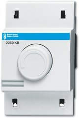 Busch-Jaeger Busch-Drehdimmer 2250 KB