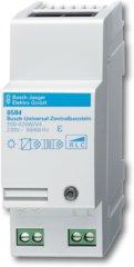 Busch-Jaeger Busch-Dimmer®, Leistungserweiterung 6584