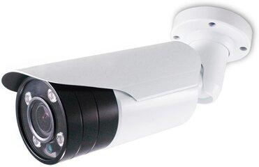 Busch-Jaeger Videokamera 83550/1