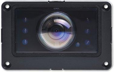 Busch-Jaeger Kameramodul 180 83503