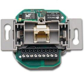 Busch-Jaeger WLAN-Accesspoint PoE, UP 8186/41