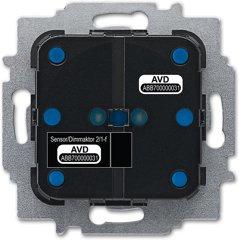 Sensor-/Aktor-Kombinationen, Wireless