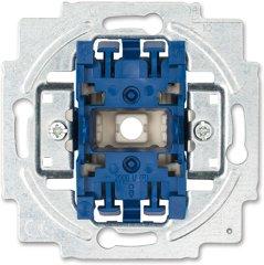 Busch-Jaeger Lichtsignal-Einsatz 2061 U
