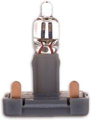 Busch-Jaeger 8338-1 Steck-Glimmlampe