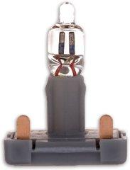 Busch-Jaeger Steck-Glimmlampe 8350