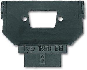 Busch-Jaeger Sockel 1850 EB