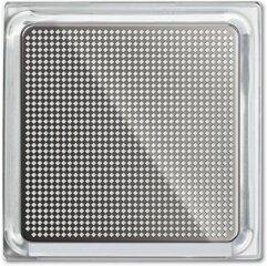 Busch-Jaeger Wandmodul Busch-iceLight® 2068/14-914