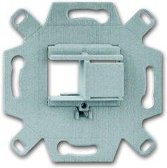 Busch-Jaeger Montageadapter Unterputz 0219/12