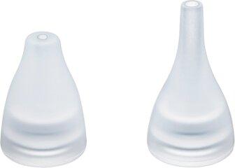 Beurer Nasensauger NA 20