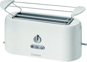Bomann TA 245 CB Toaster