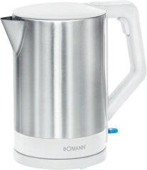 Bomann WKS 3002 CB