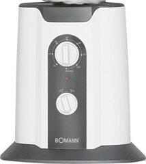 Bomann HBB 6025 CB